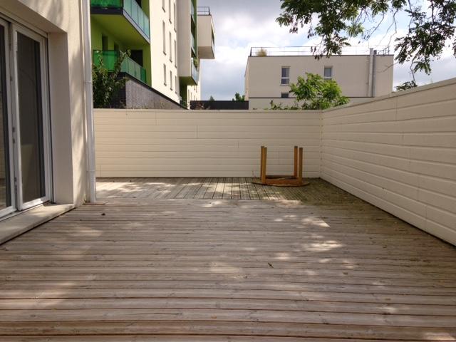 Maison – 4 Pièces – 83 m² – Ifs
